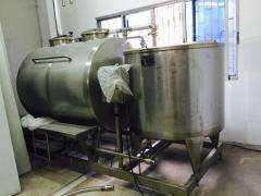 重庆清洗油罐服务