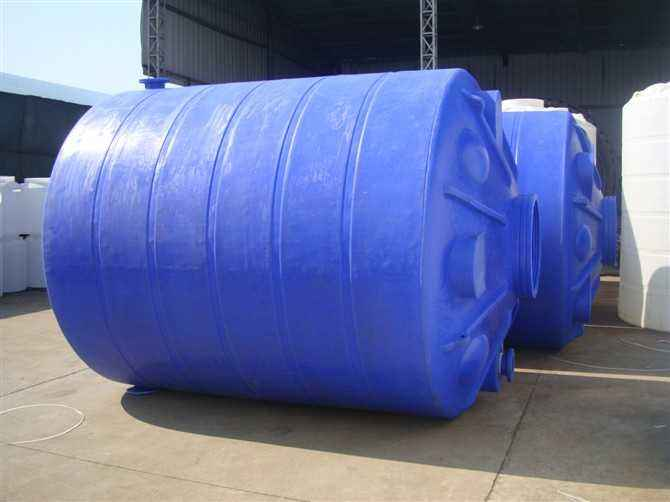 黔南专业油罐清洗服务