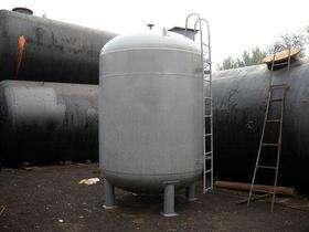 重庆储油设备清洗服务